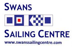 37768_SWAN_logo_CENTREsmall